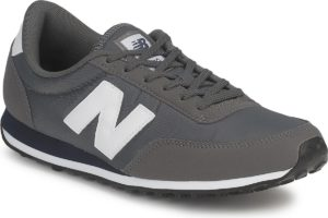 new balance-410-mens-grey-u410mngg-grey-trainers-mens