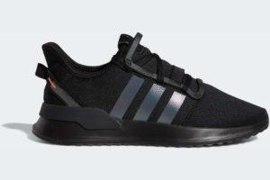 adidas-u_path runs-mens-black-FW0192-black-trainers-mens