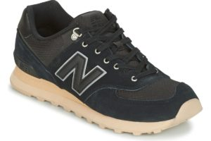 new balance-574-womens-black-ml574pkp-black-trainers-womens