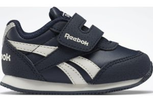 reebok-classic-Kids-blue-EH0946-blue-trainers-boys