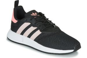 adidas-x_plr-womens-black-eg5464-black-trainers-womens
