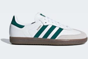 adidas-sambas-womens-white-B75680-white-trainers-womens
