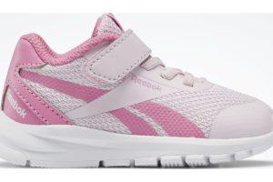reebok-rush runner 2.0s-Kids-pink-EH0616-pink-trainers-boys