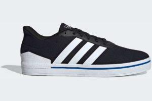 adidas-heawins-mens-black-EE9726-black-trainers-mens