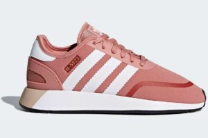 adidas-n-5923s-womens-pink-AQ0267-pink-trainers-womens