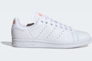 adidas-stan smiths-womens-white-EF6861-white-trainers-womens