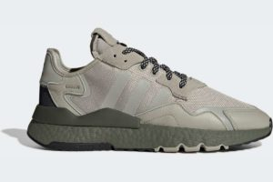 adidas-nite joggers-mens-grey-EE5871-grey-trainers-mens