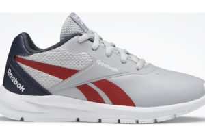 reebok-rush runner 2.0s-Kids-grey-EF6680-grey-trainers-boys