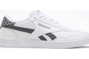 reebok-royal techque ts-Men-white-EF7811-white-trainers-mens