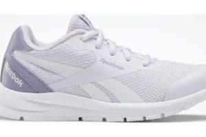 reebok-rush runner 2.0s-Kids-purple-EF7416-purple-trainers-boys