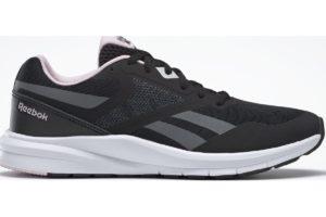 reebok-runner 4.0s-Women-black-EH2715-black-trainers-womens