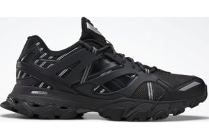 reebok-dmx trail shadows-Unisex-black-EF8811-black-trainers-womens
