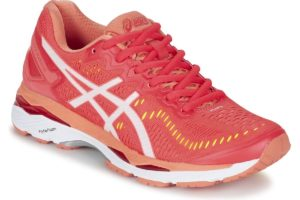 asics-gel kayano-womens-pink-t696n-2001-pink-trainers-womens