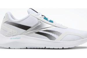 reebok-energylux 2.0s-Women-white-FV5110-white-trainers-womens