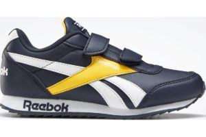 reebok-classic-Kids-blue-EH1792-blue-trainers-boys