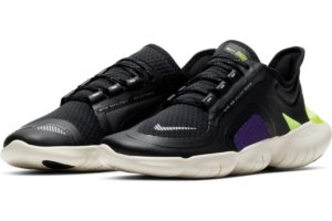 nike-free-womens-black-bv1224-001-black-trainers-womens