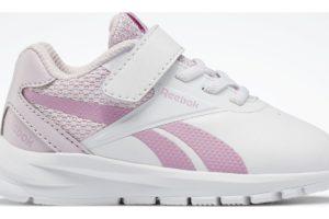 reebok-rush runner 2.0s-Kids-white-EH0647-white-trainers-boys