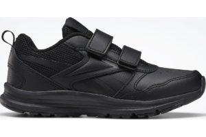 reebok-almotio 5.0s-Kids-black-EF3960-black-trainers-boys