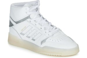 adidas-drop steps (trainers) in-mens-white-ef7140-white-trainers-mens