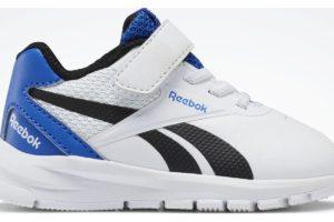 reebok-rush runner 2.0s-Kids-white-EH0645-white-trainers-boys
