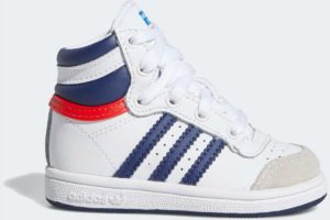 adidas-top ten highs-boys