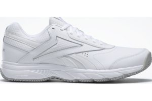 reebok-work n cushion 4.0s-Men-white-FU7354-white-trainers-mens