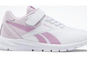 reebok-rush runner 2.0s-Kids-white-EF6637-white-trainers-boys