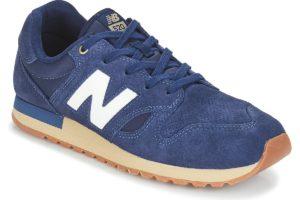 new balance-520-mens-blue-u520cs-blue-trainers-mens