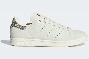 adidas-stan smiths-womens-beige-F34304-beige-trainers-womens