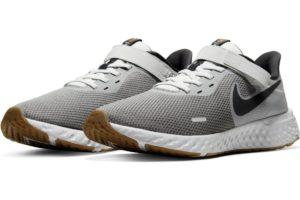 nike-revolution-mens-grey-bq3211-002-grey-trainers-mens