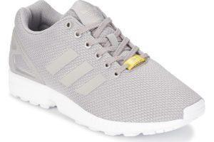 adidas-zx flux-mens-grey-m19838-grey-trainers-mens