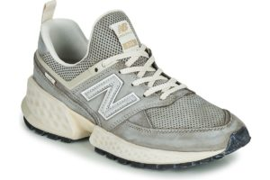 new balance-574s (trainers) in-mens-multicolour-ms574vb-multicolour-trainers-mens