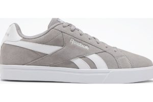 reebok-royal complete 3.0 lows-Unisex-grey-EG2979-grey-trainers-womens
