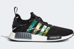 adidas-nmd_r1s-womens-black-FW3331-black-trainers-womens