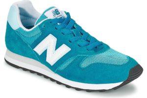 new balance-373-womens-blue-wl373smb-blue-trainers-womens