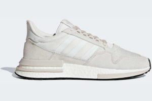adidas-zx 500 rms-womens-beige-B42226-beige-trainers-womens