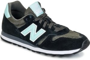new balance-373-womens-black-wl373skm-black-trainers-womens