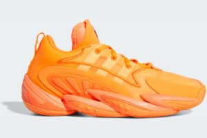 adidas-crazy byw x 2.0s-mens-orange-EE6010-orange-trainers-mens