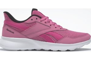 reebok-quick motion 2.0s-Women-pink-EH2711-pink-trainers-womens