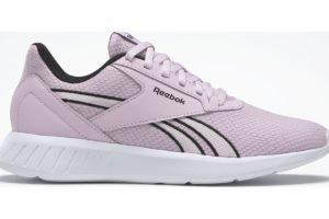 reebok-lite 2.0s-Women-pink-EH2704-pink-trainers-womens
