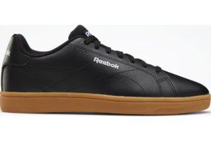 reebok-royal complete clean 2.0s-Unisex-black-EG9418-black-trainers-womens