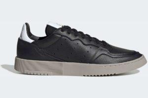 adidas-supercourts-mens-black-EF9187-black-trainers-mens