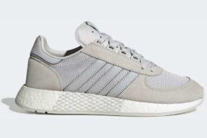 adidas-marathon techs-mens-grey-EF0322-grey-trainers-mens