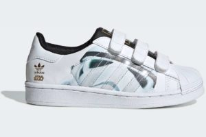 adidas-superstar stormtroopers-boys