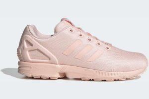 adidas-zx fluxs-boys