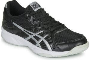 asics-gel upcourt-mens-black-1071a019-005-black-trainers-mens