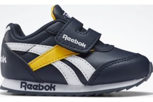 reebok-classic-Kids-blue-EH2112-blue-trainers-boys
