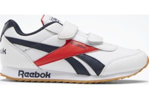 reebok-classic-Kids-white-EH1791-white-trainers-boys