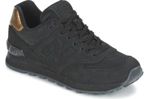 new balance-574-womens-black-wl574mtc-black-trainers-womens