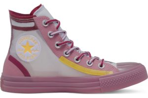 converse-all star high-womens-pink-567368C-pink-trainers-womens